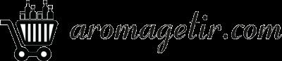 AromaGetir